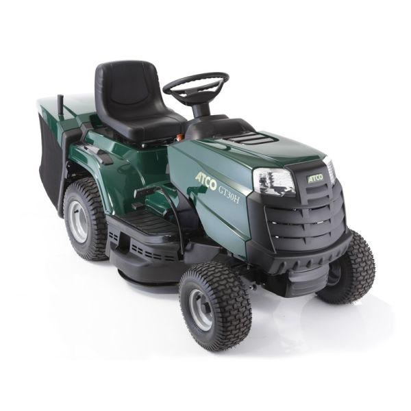 Atco GT 30H 84cm Lawn Tractor