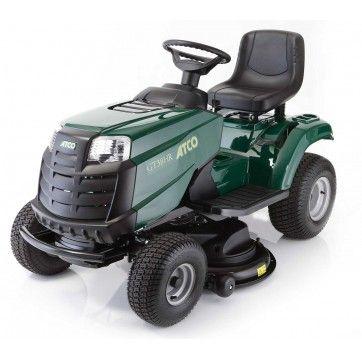 Atco GT 38HR 98cm Lawn Tractor