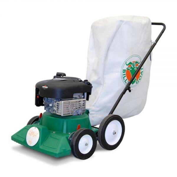 "Billy Goat ""Little Billy"" LB351 Garden Leaf Vacuum"