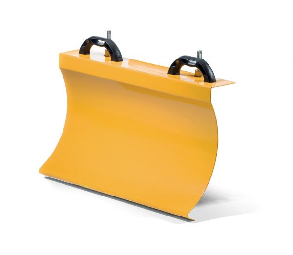 Stiga Front Blade SWS 800 G Sweeper