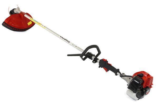 Cobra BC260C Petrol Brush Cutter