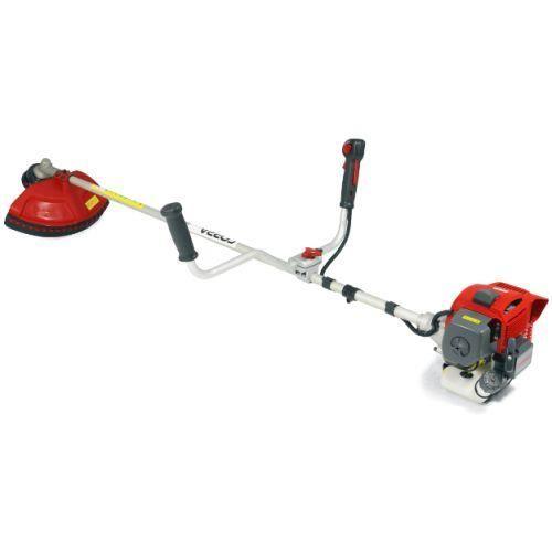 Cobra BC270K Petrol Brush Cutter