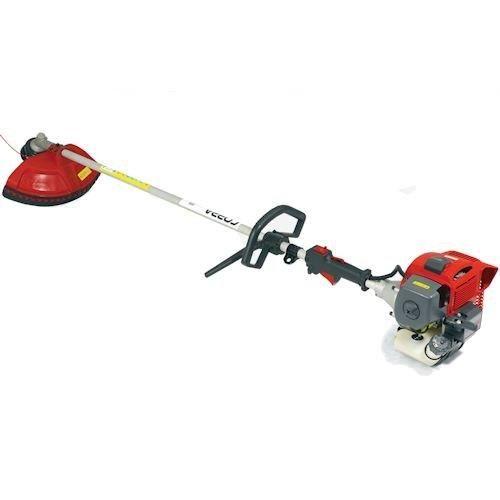 Cobra BC270KB Petrol Brush Cutter