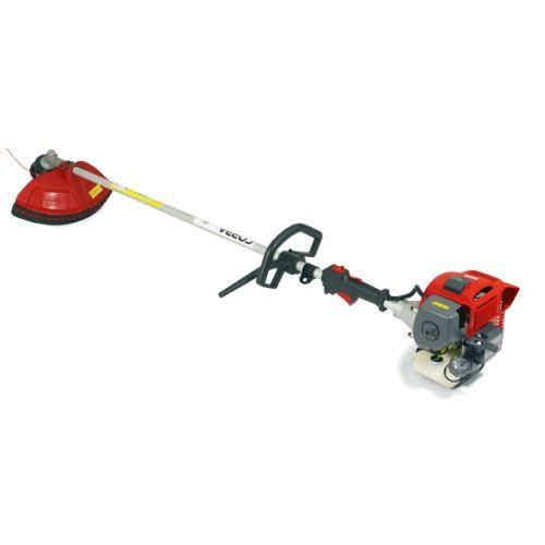 Cobra BC350KB Petrol Brush Cutter