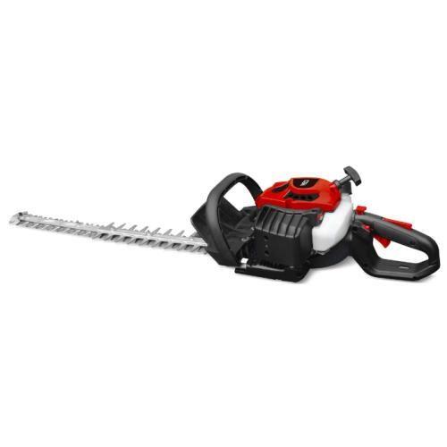 Cobra HT62C Petrol Hedge Trimmer