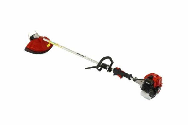 Cobra BC330C Petrol Brush Cutter