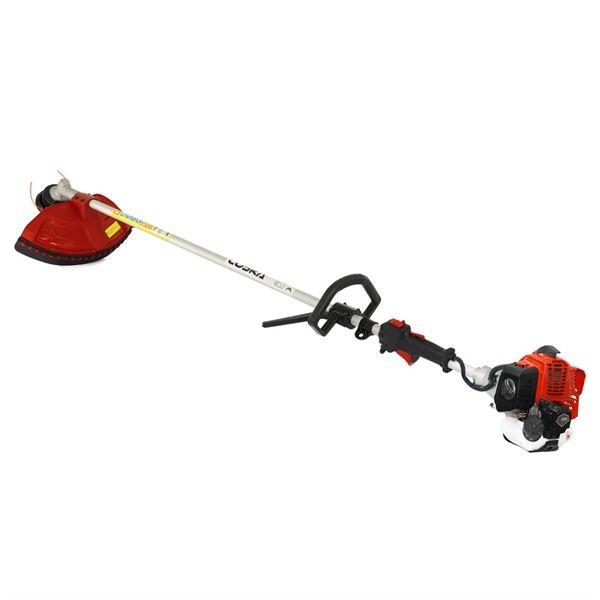 Cobra BCX230C Petrol Brush Cutter
