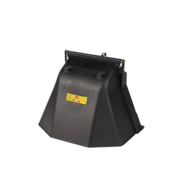 Mountfield 1228 Deflector - for models with 71cm cut