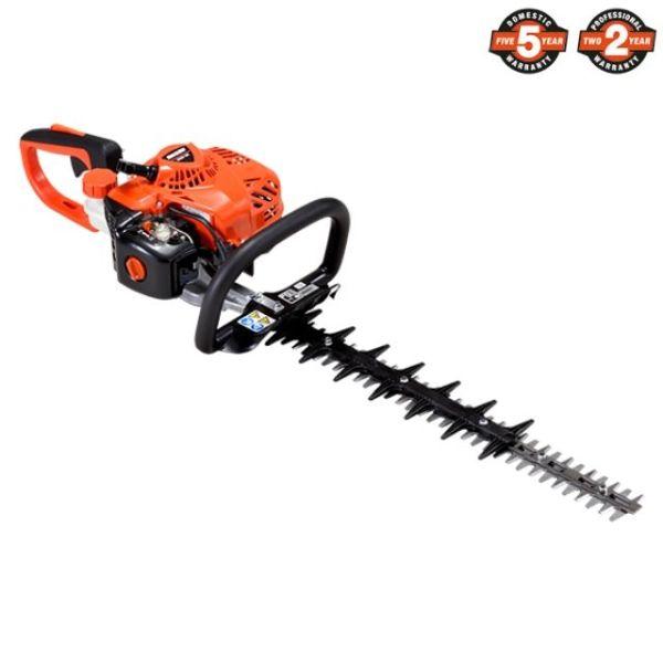 "Echo HC-1501 19.5"" Hedge Cutter"
