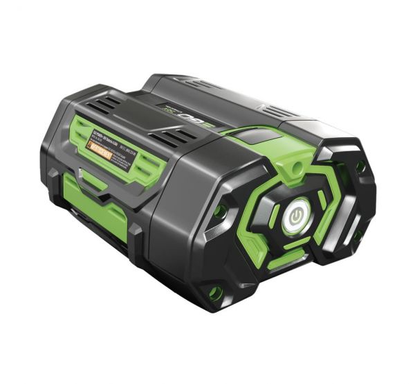 Ego BA2240E 56V 4Ah Lithium Ion Battery