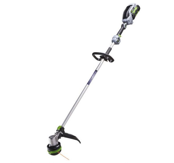 Ego Power+ ST1510E 56V Powerload™ Cordless Line Trimmer (Power Unit)