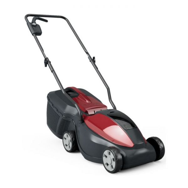 Mountfield ELECTRESS 30 Li Kit Battery Lawnmower