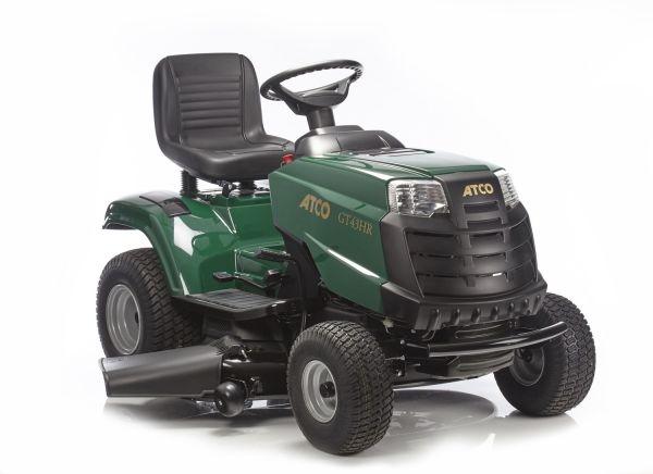 Atco GT 43HR 108cm Lawn Tractor