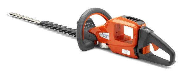 Husqvarna 520iHD60 Cordless Hedge Trimmer 60cm BODY ONLY
