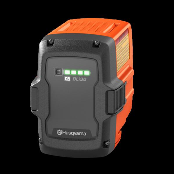 Husqvarna BLi80 battery (2.1Ah - 36v) 967241801