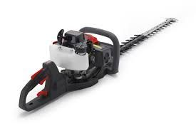 Mountfield HTK 75 X 75cm Double-Bladed Hedge Trimmer (Powered by Kawasaki)