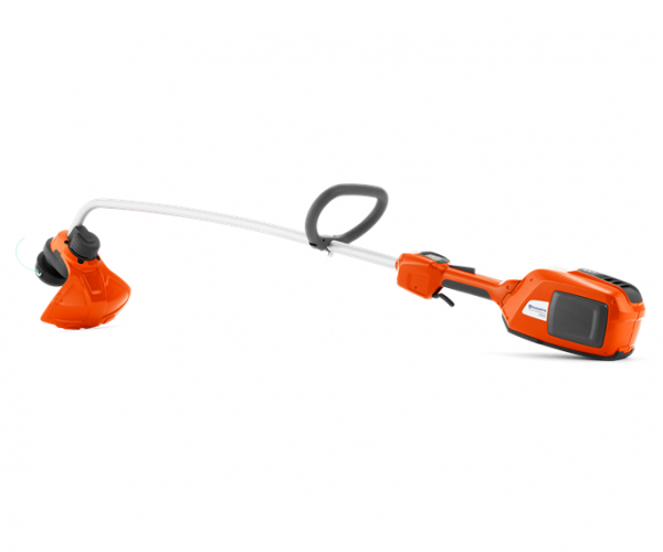 Husqvarna 315iC battery brushcutter/strimmer (shell only)