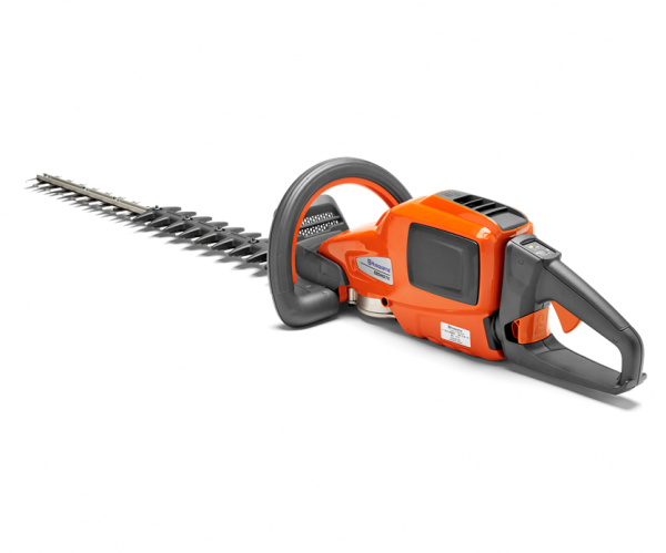 """Husqvarna 520iHD70 battery hedge cutter (28"""" cut) (Shell only (no battery & charger))"""