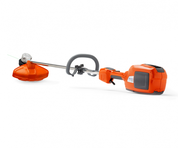Husqvarna 520iLX battery brushcutter/strimmer (shell only)