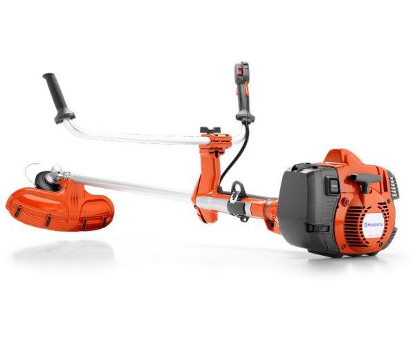 Husqvarna 545RXT AutoTune brushcutter/strimmer (45.7cc)