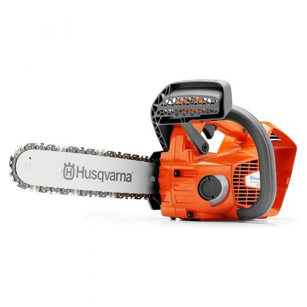 Husqvarna T535iXP 36v Top Handle Cordless Chainsaw 12″ Unit Only