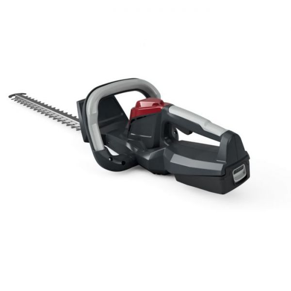 Mountfield MHT 100 Li Hedge Trimmer