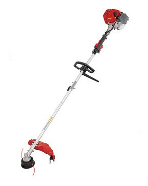 Mitox 26L-SP Brushcutter