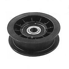Westwood / Countax Tractor PTO Jockey Pulley 20811500
