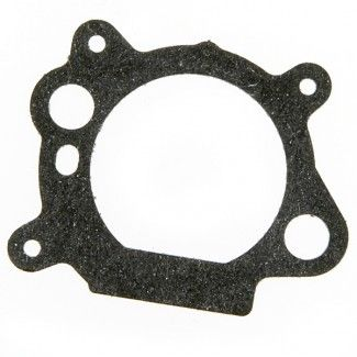 Briggs & Stratton 795629 Oregon Air Cleaner Gasket 272653