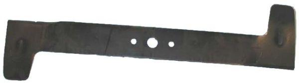 """Castel-Honda-Lawnking-Mountfield-Twincut L/H Blade 122cm - 48"""" Deck 82004342/0"""