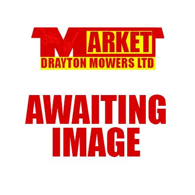 Hayter Osprey 53 AWD Autodrive Lawn Mower 346A