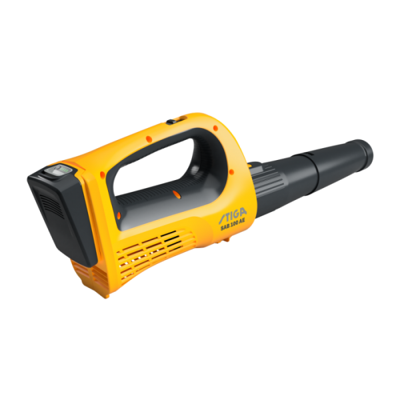 Stiga SAB 100 AE Kit Cordless Blower
