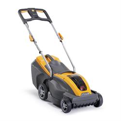 STIGA SLM 540 AE Battery Lawnmower