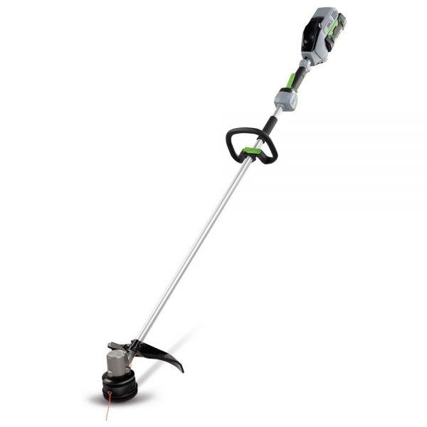 Ego Power+ ST1500E-F 56V Cordless Trimmer (Power Unit)