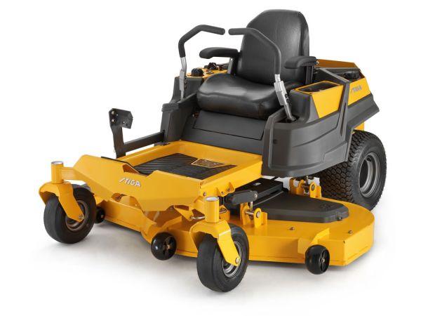 Stiga ZT 5132 T Zero Turn Mower