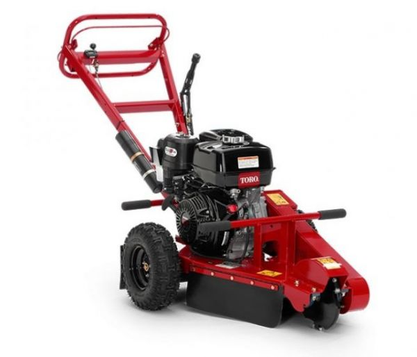 Toro SGR13 Stump Grinder 22619