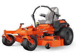 Ariens Zenith 60 Zero Turn Ride On 991314