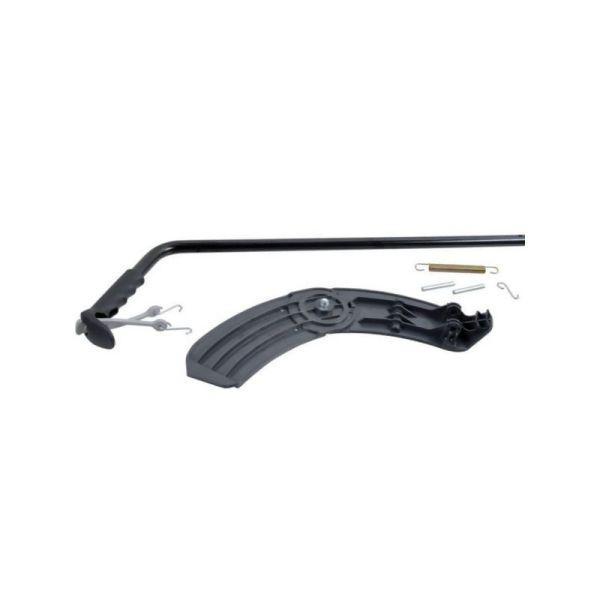 Mountfield Stiga Atco Mulching Plug - for F72 models 299900036/0